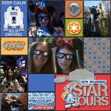 star-tours-blogweb.jpg