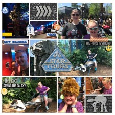 star_tours-WEB.jpg