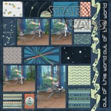 star_wars1.jpg