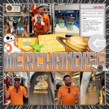 star_wars_merchandise.jpg