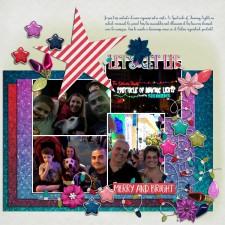 starofwonderFDD_sparkleallthewayBG_marif2_web.jpg