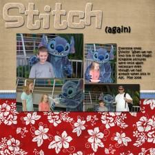 stitch21.jpg