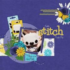 stitch_funkopop.jpg