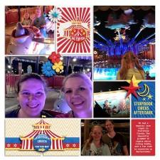 storybook_circus_at_night-WEB.jpg