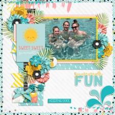 summer_fun.jpg