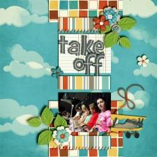 take_off1.jpg