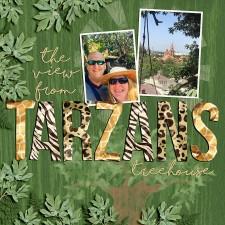 tarzans-treehouse-0318msg.jpg