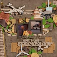 templeofdoomkb1-web.jpg