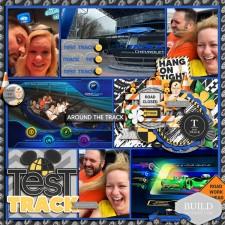 test_track10.jpg