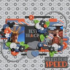 test_track7.jpg