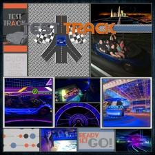 test_track_copy.jpg