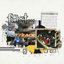 testtrack-web.jpg
