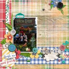 thatslife_picniclife_marif_web.jpg