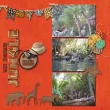 the_Mighty_Jungle-001_copy.jpg