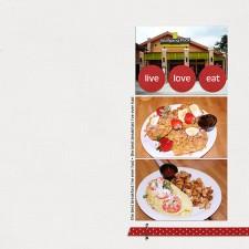 the_best_breakfast_web.jpg