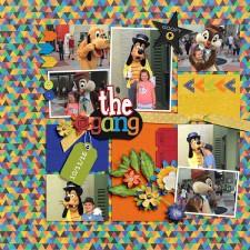 the_gang_copy.jpg