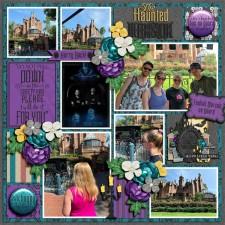 the_haunted_mansion1.jpg
