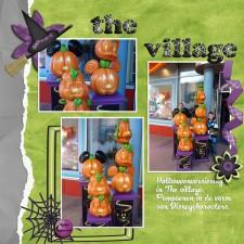 the_village_pompoenen.jpg