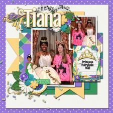 tiana2web.jpg