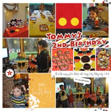tommy_s-second-birthday.jpg
