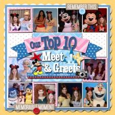 top10_edited-1web.jpg