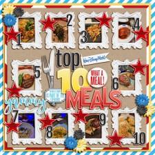 top_10_meals1.jpg