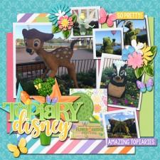 topiaryweb1.jpg