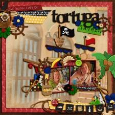 tortuga_tavern.jpg