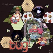 tough_to_be_a_bug1.jpg