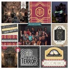 tower_of_terror-web1.jpg
