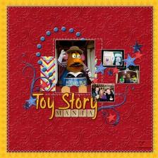 toy-store-mania-copy.jpg