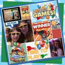 toy-story-mania2web.jpg