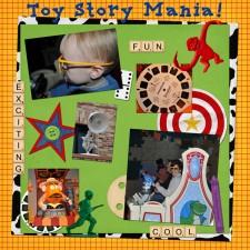 toy-story-maniarszd.jpg