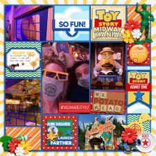 toy_story_midway_mania1.jpg