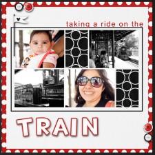 train_ride.jpg