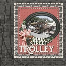 trolley_copy.jpg