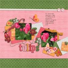 tulips_copy_Small_.jpg