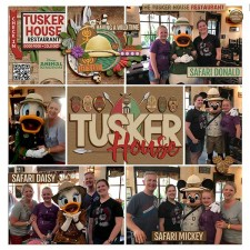 tusker_house-kellybell-WEB.jpg