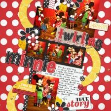 twirling_with_minnie-copy.jpg