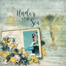 under-the-sea-scrapbook.jpg