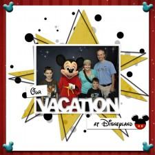 vacation_disneyland_web.jpg