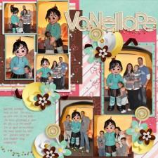 vanellope1.jpg