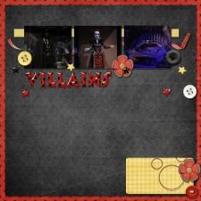 villains11.jpg