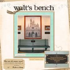 walt_s_bench.jpg