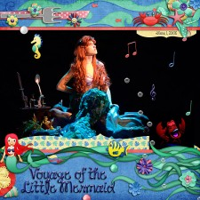 wdw2008littlemermaid.jpg