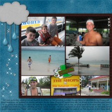 wdw_cruise_2010_-_Page_025.jpg