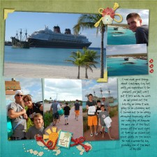 wdw_cruise_2010_-_Page_038.jpg