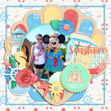 web--2017_11_18-Disney-Cruise-Castaway-Cay-Minnie.jpg