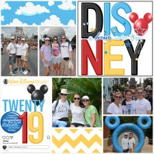 web--2018_08_17-Disney-World-Cover-Title-Page-with-2019-quickpage.jpg