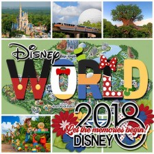 web--2018_08_17-Disney-World-Cover-Title-Page.jpg